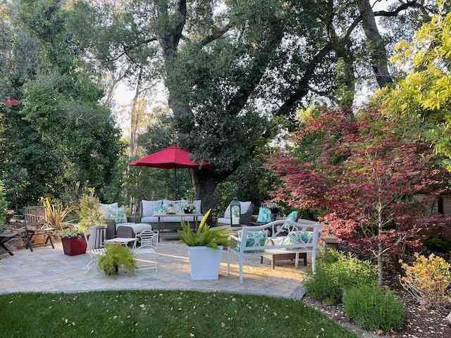 52 Chestnut Avenue, Los Gatos, CA, 95030,