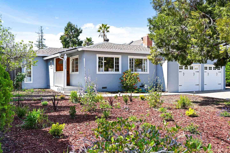13239 Berwick Street, Saratoga, CA, 95070,