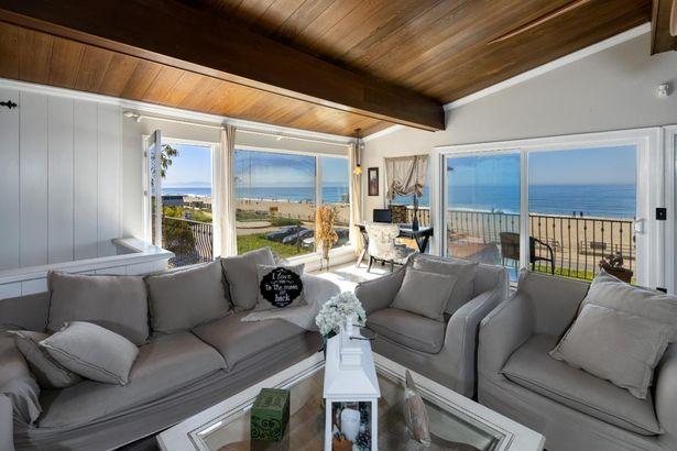 439 Beach Drive