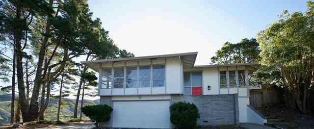 1270 Park Pacifica Avenue, Pacifica, CA, 94044,