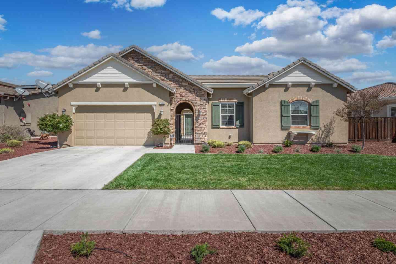 2650 Manresa Shore Lane, Oakley, CA, 94561,