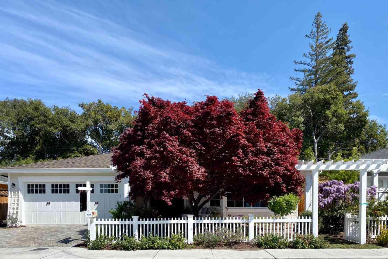 1675 Tulane Drive, Mountain View, CA, 94040,