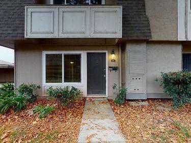 201 Pecan Grove Court, San Jose, CA, 95123,