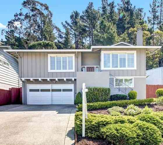 3651 Sneath Lane, San Bruno, CA, 94066,