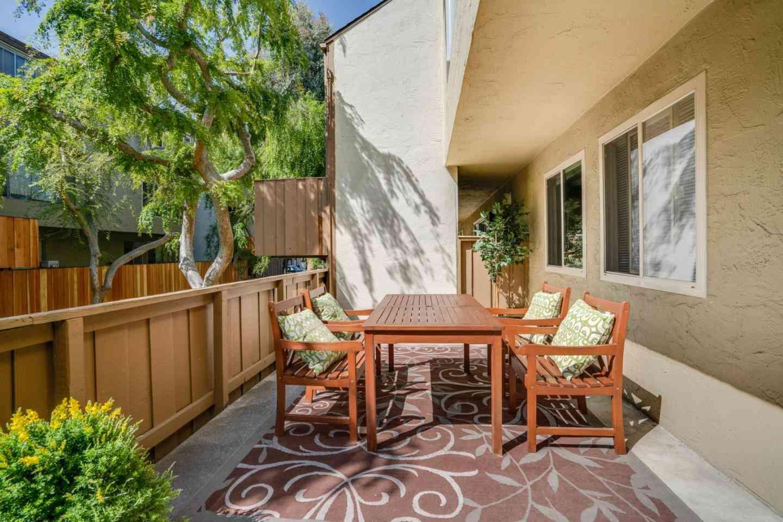 460 Auburn Way #19, San Jose, CA, 95129,