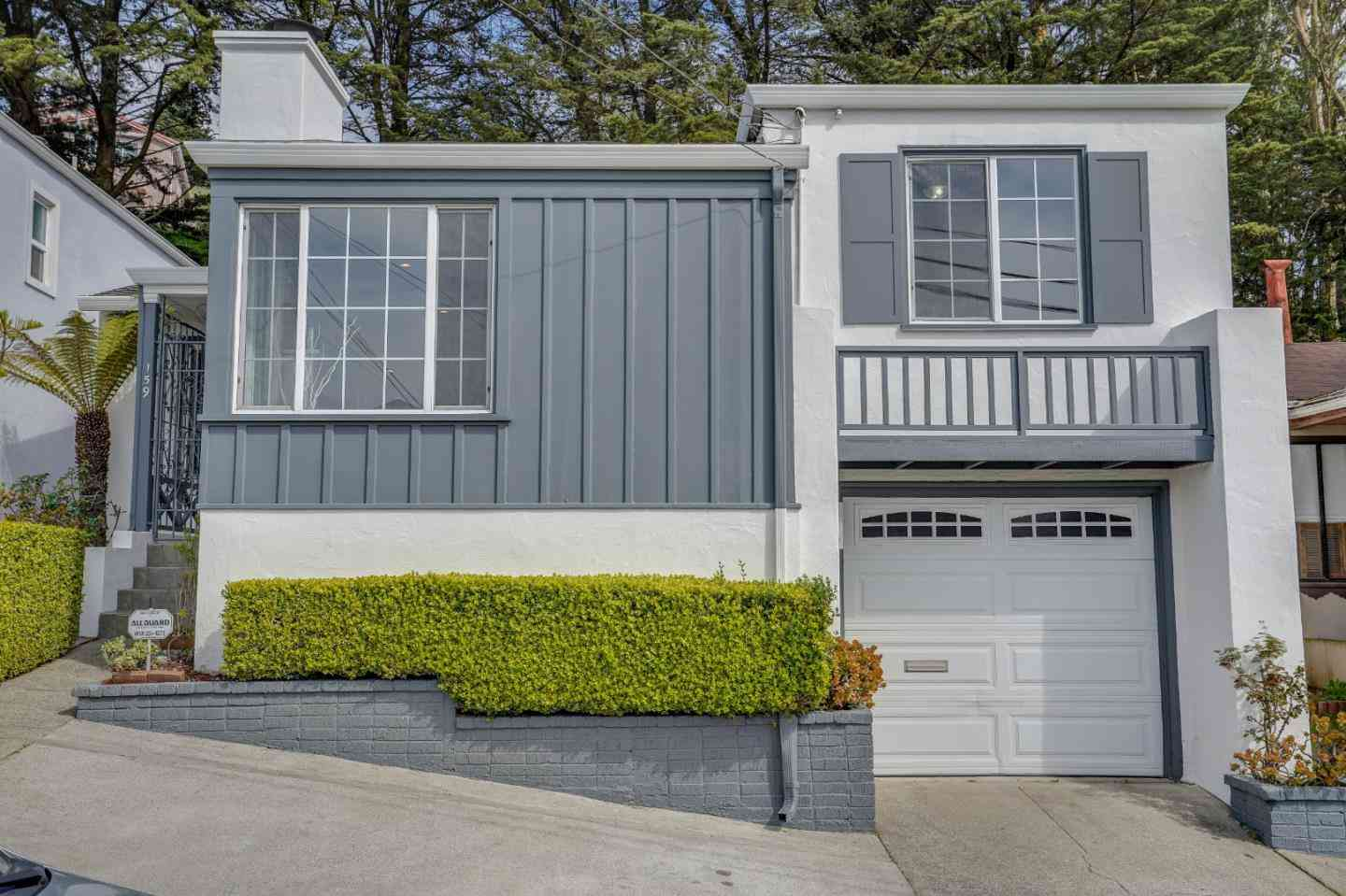 159 East Vista Avenue, Daly City, CA, 94014,
