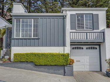 159 East Vista Avenue, Daly City, CA, 94014,