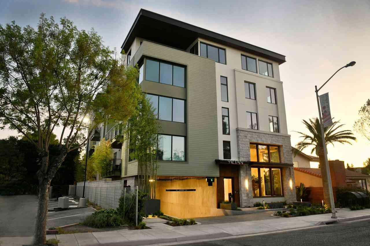 4880 El Camino Real #51, Los Altos, CA, 94022,