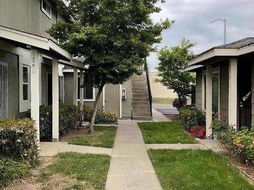 1370 Crucero Drive #D, San Jose, CA, 95122,