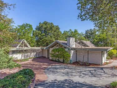 26987 Elena Road, Los Altos Hills, CA, 94022,