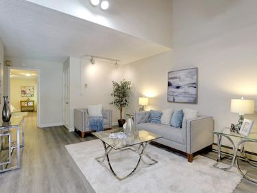 505 Cypress Point Drive #195, Mountain View, CA, 94043,