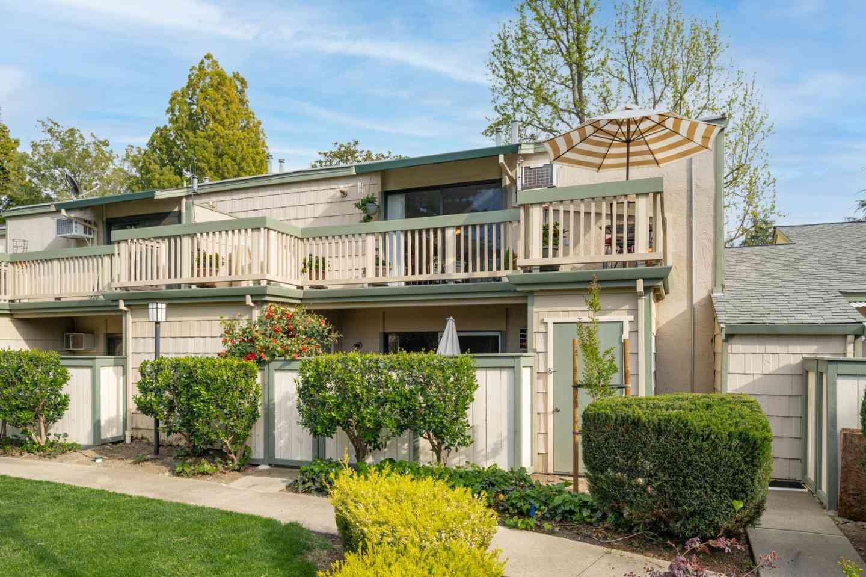 2890 Treat Boulevard #24, Concord, CA, 94518,