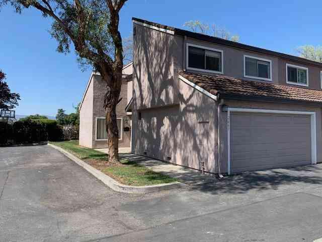 2661 Kentworth Way, Santa Clara, CA, 95051,