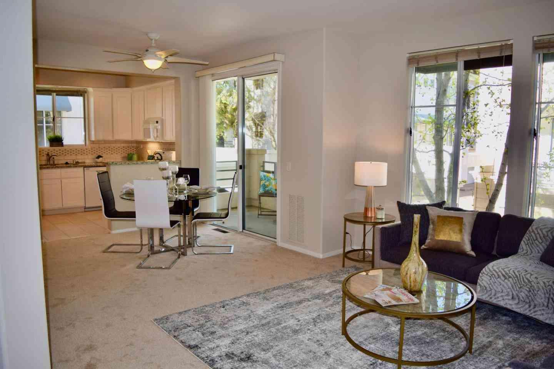 440 Navaro Place #101, San Jose, CA, 95134,