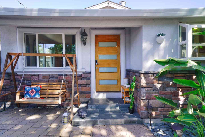 2671 Monroe Street, Santa Clara, CA, 95051,