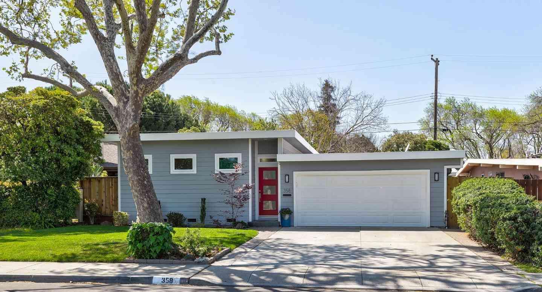 358 Woodhams Road, Santa Clara, CA, 95051,