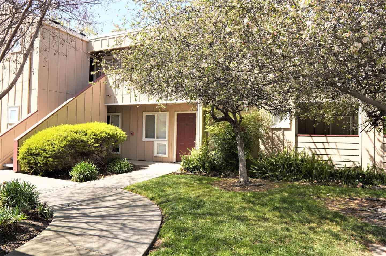 107 Monte Verano Court, San Jose, CA, 95116,