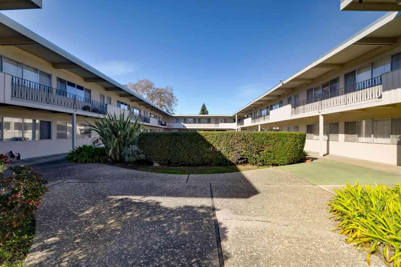 450 Redwood AVE, Redwood City, CA, 94061,