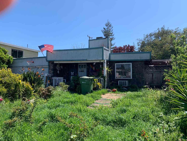 943 Las Palmas Drive, Santa Clara, CA, 95051,