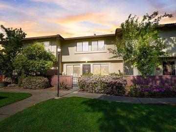 207 Kenbrook Circle, San Jose, CA, 95111,