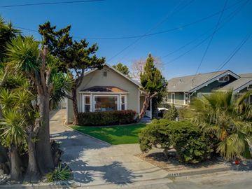 1149 South 6th Street, San Jose, CA, 95112,