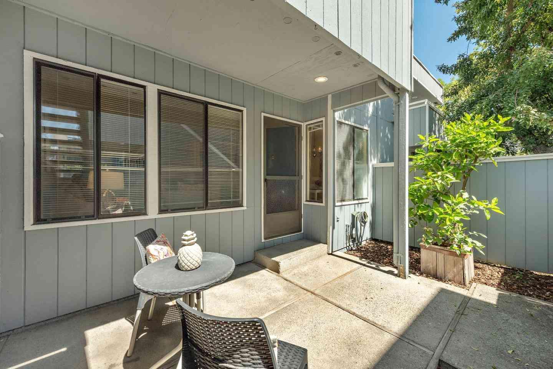 920 La Barbera Drive, San Jose, CA, 95126,