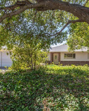 927 Linda Vista Way Los Altos, CA, 94024