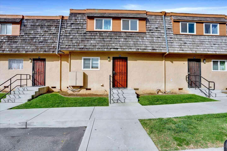 2925 Florence Avenue #32, San Jose, CA, 95127,