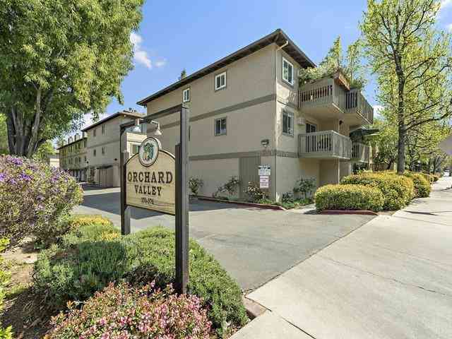 370 Union Avenue #A, Campbell, CA, 95008,