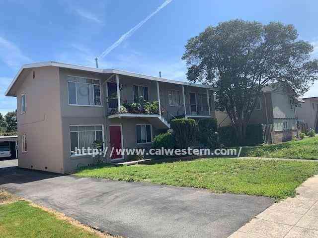 1778 Davis ST, San Jose, CA, 95126,