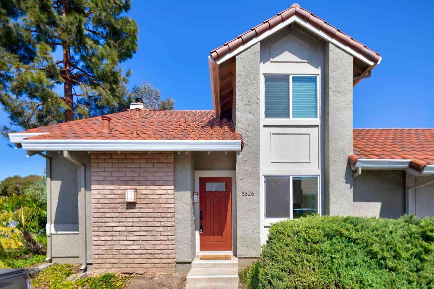 5626 Strawflower Lane, San Jose, CA, 95118,
