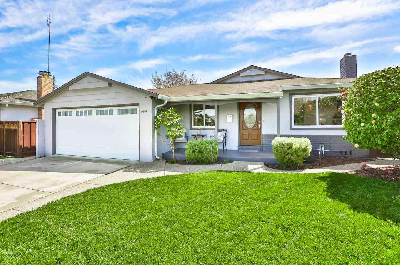 7794 Huntridge Lane, Cupertino, CA, 95014,