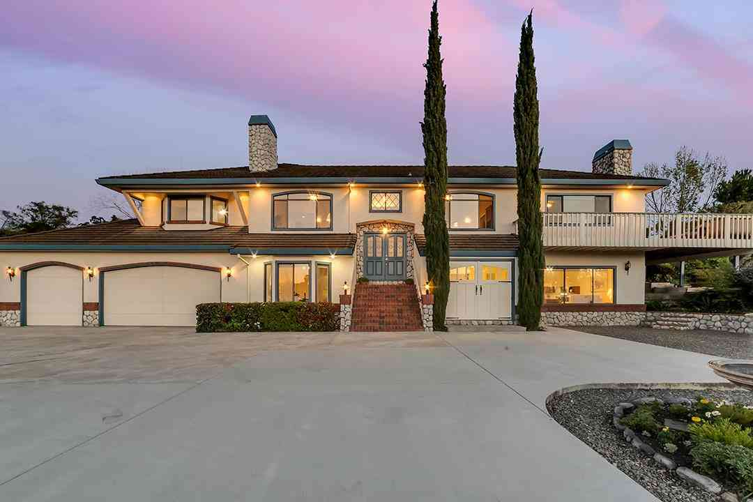 3130 Springview Lane, San Jose, CA, 95140,