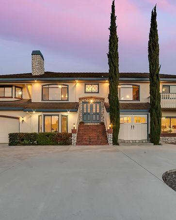 3130 Springview Lane San Jose, CA, 95140