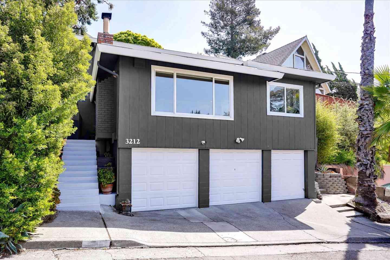3212 Storer Avenue, Oakland, CA, 94619,