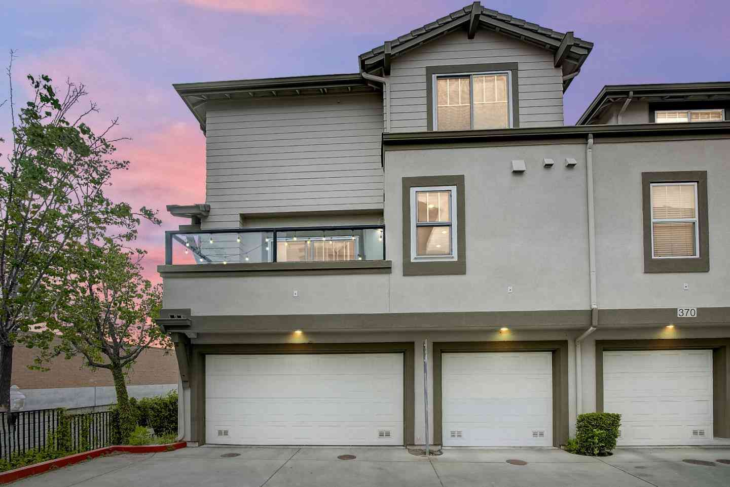 376 Celebration Drive, Milpitas, CA, 95035,