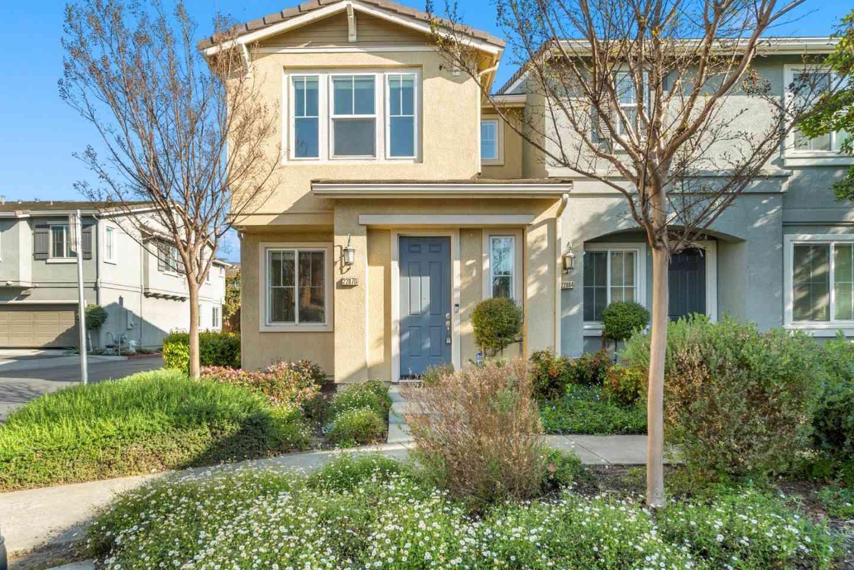 22870 Amador Street, Hayward, CA, 94541,
