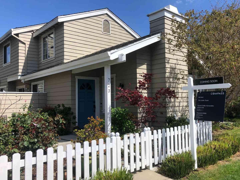 723 Newport Circle, Redwood Shores, CA, 94065,