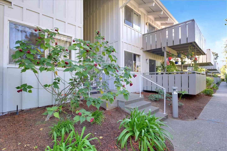 255 South Rengstorff Avenue #116, Mountain View, CA, 94040,
