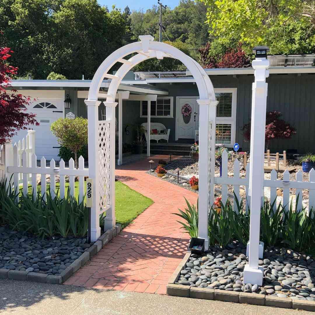 929 Helen Drive, Millbrae, CA, 94030,