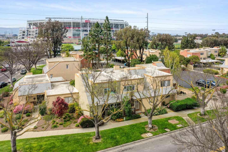 4904 Calle De Escuela, Santa Clara, CA, 95054,