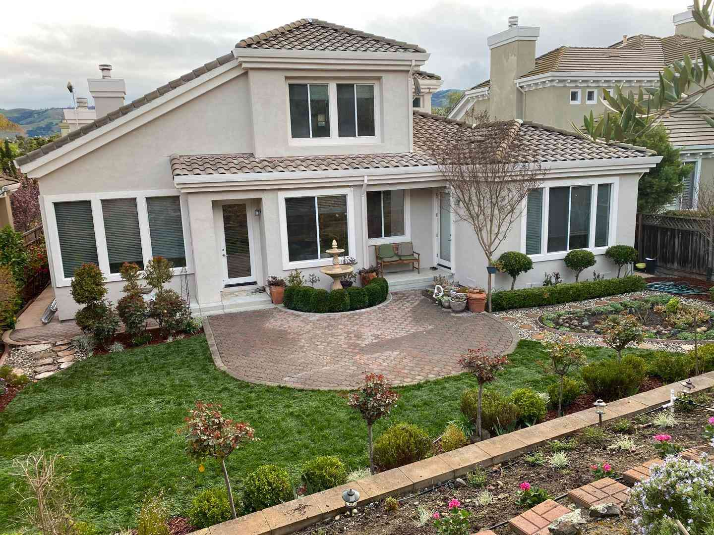 5676 Morningside Drive, San Jose, CA, 95138,