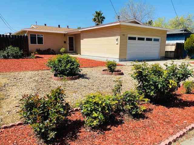 913 DOLORES Street, Livermore, CA, 94550,