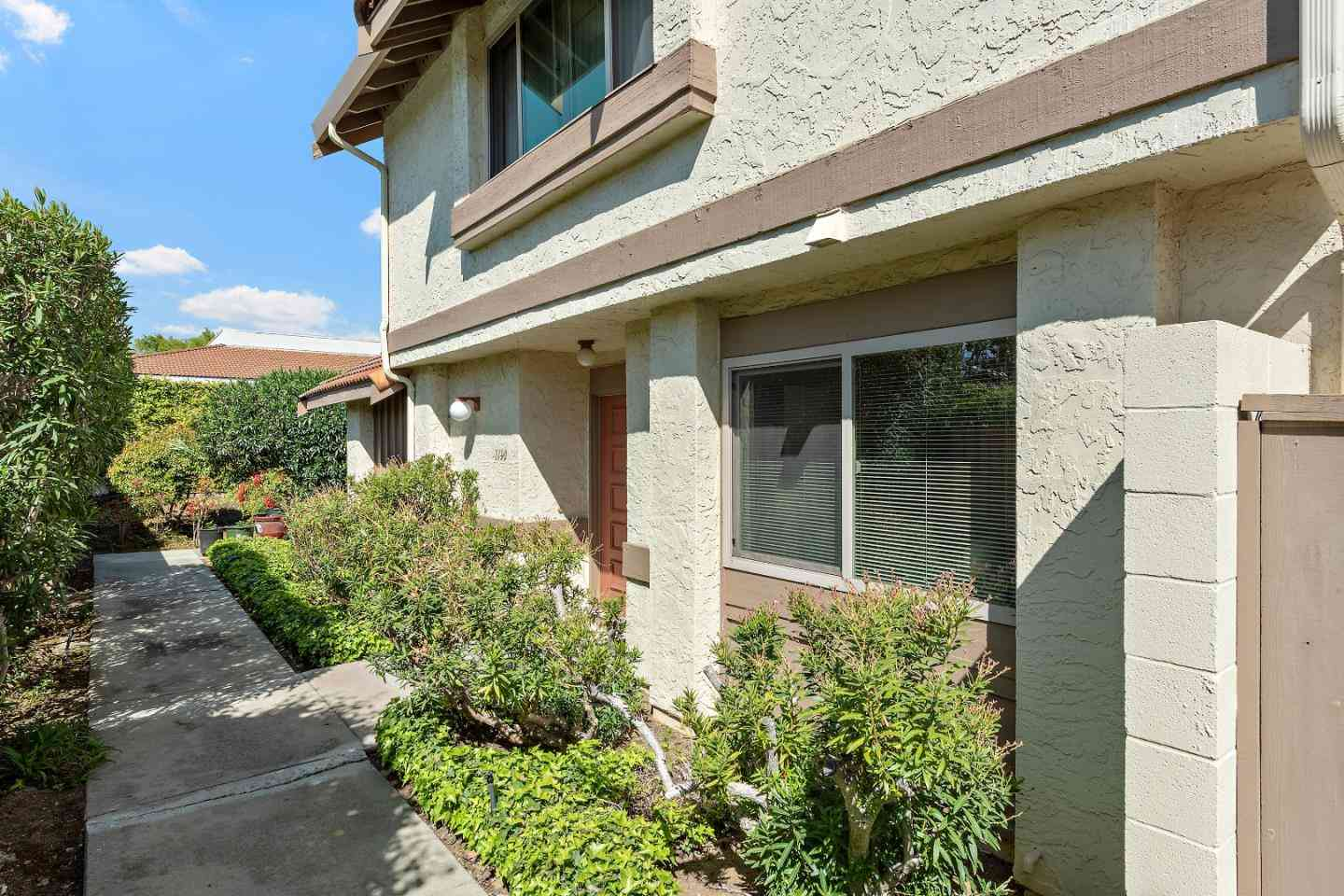 7190 Via Vico, San Jose, CA, 95129,