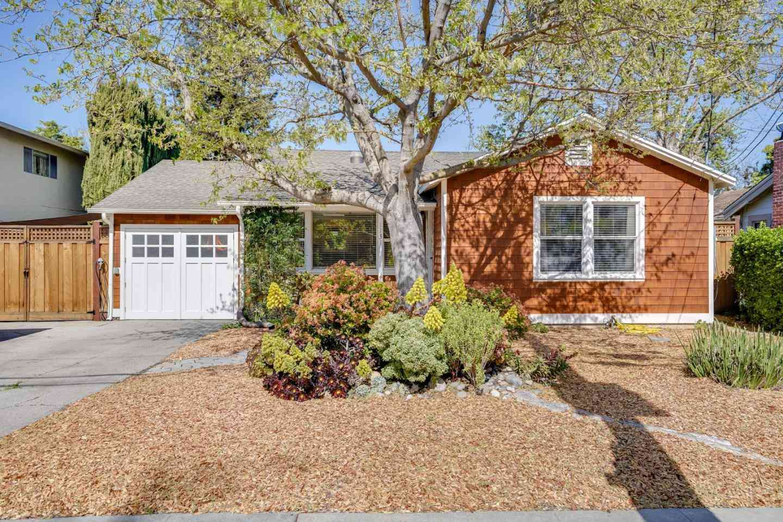1131 King Street, Redwood City, CA, 94061,