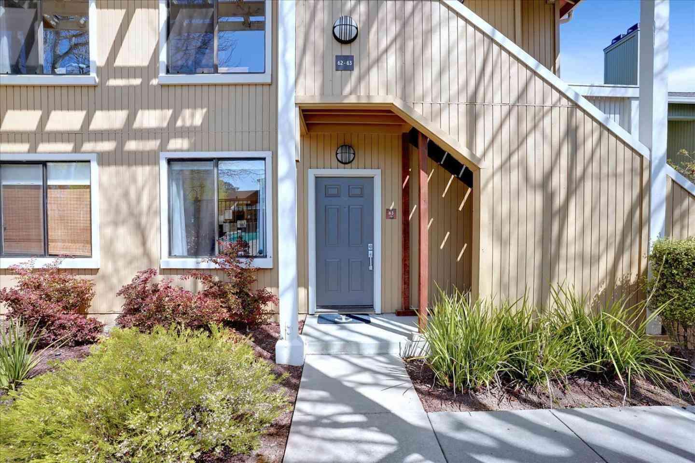 63 Schooner Court, Richmond, CA, 94804,