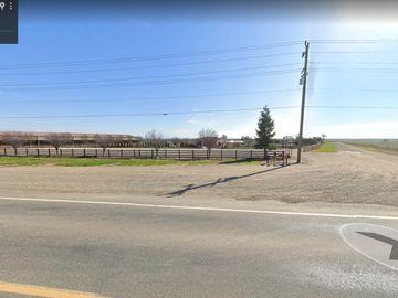 7770 Dillard Road, Sloughhouse, CA, 95683,