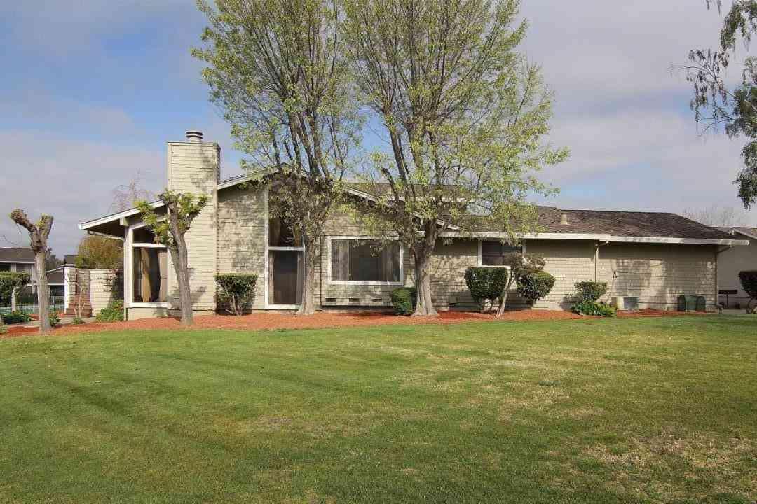 345 Donnas Lane, Hollister, CA, 95023,