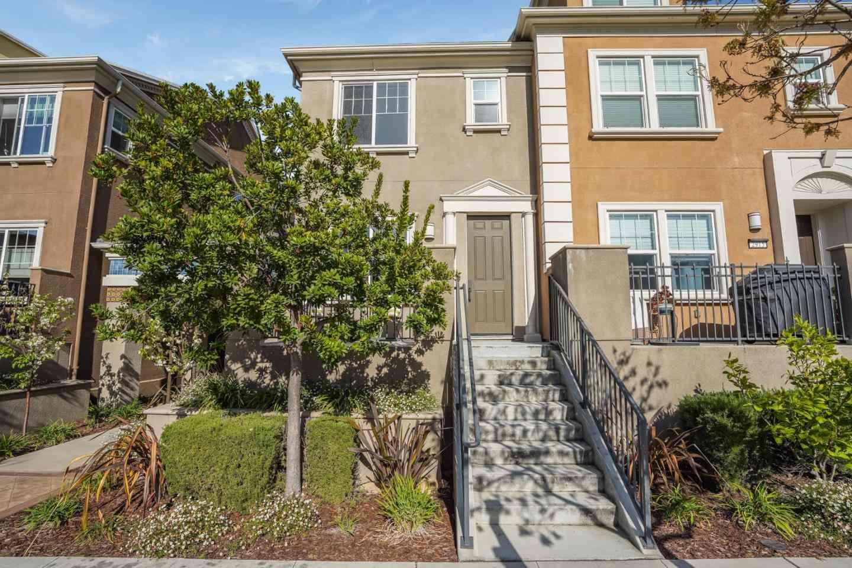 2913 Baze Road, San Mateo, CA, 94403,