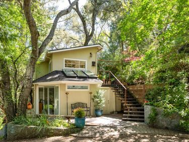 27220 Moody Road, Los Altos Hills, CA, 94022,